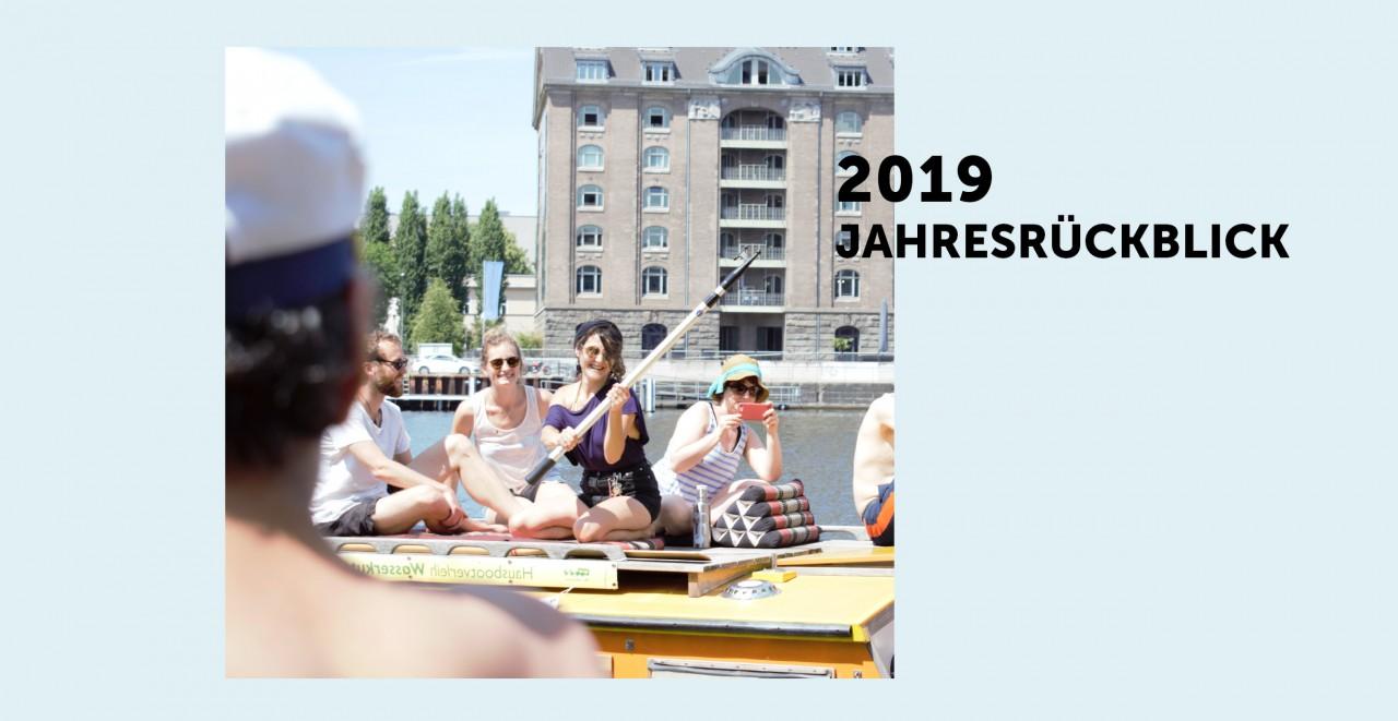 soulblog_Jahresruckblick-2019_Header