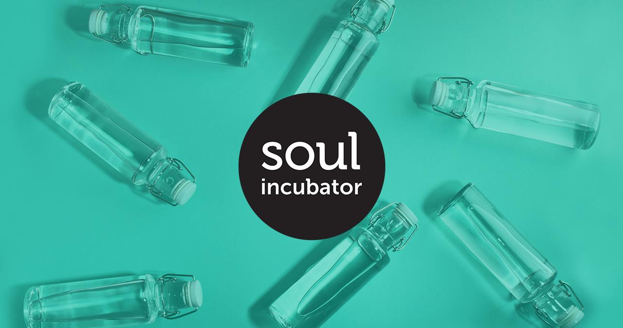 soulincubator_header2