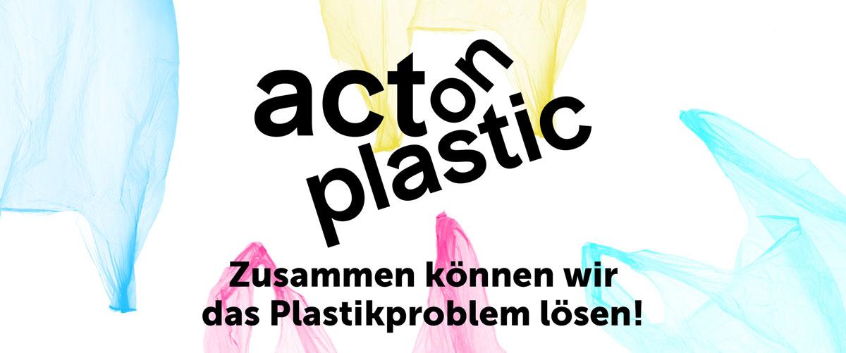 soulincubator-header-actonplastic-txt