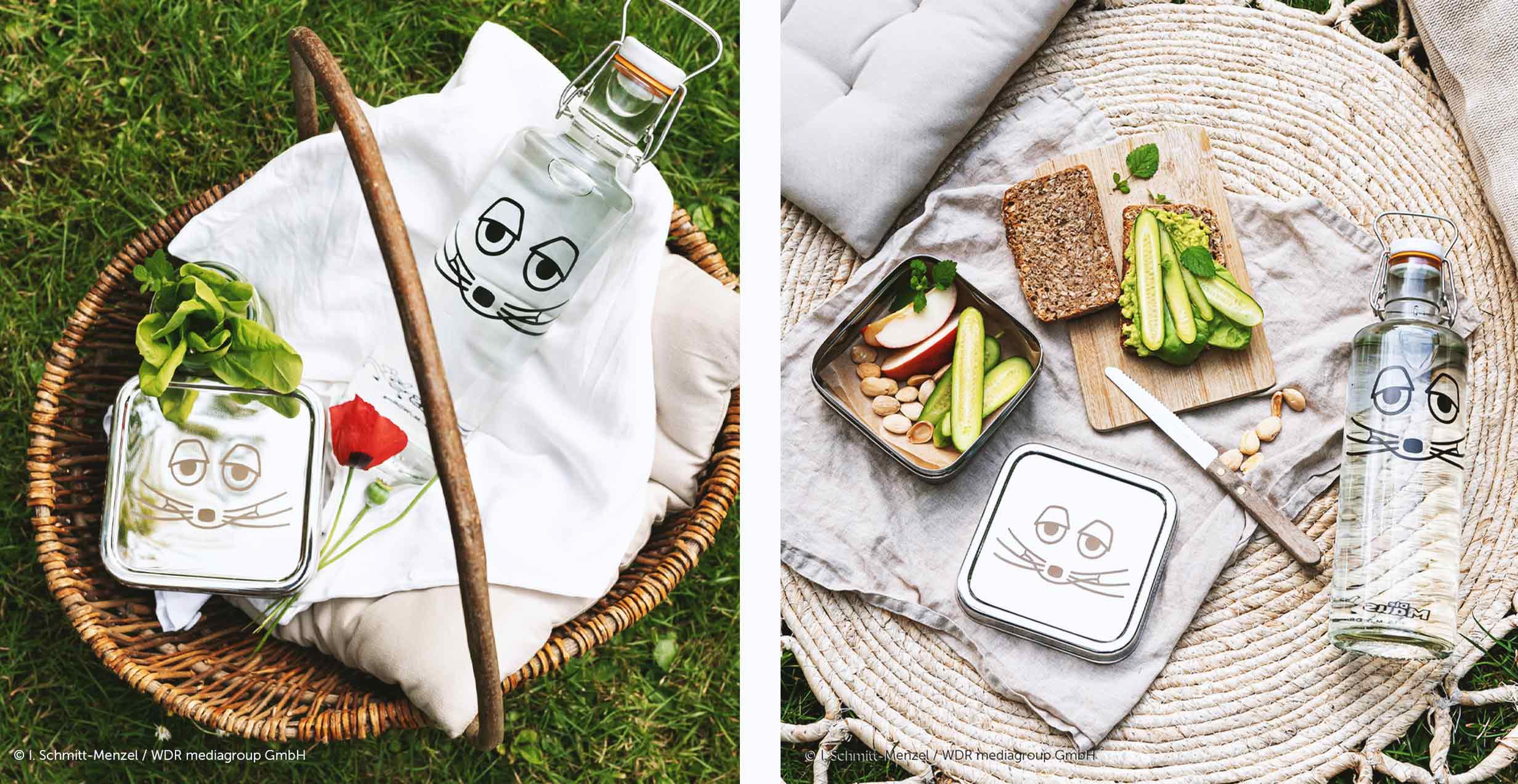maus-brotdose-Trinkflasche-Glasflasche-maus-soulbottles-picknick