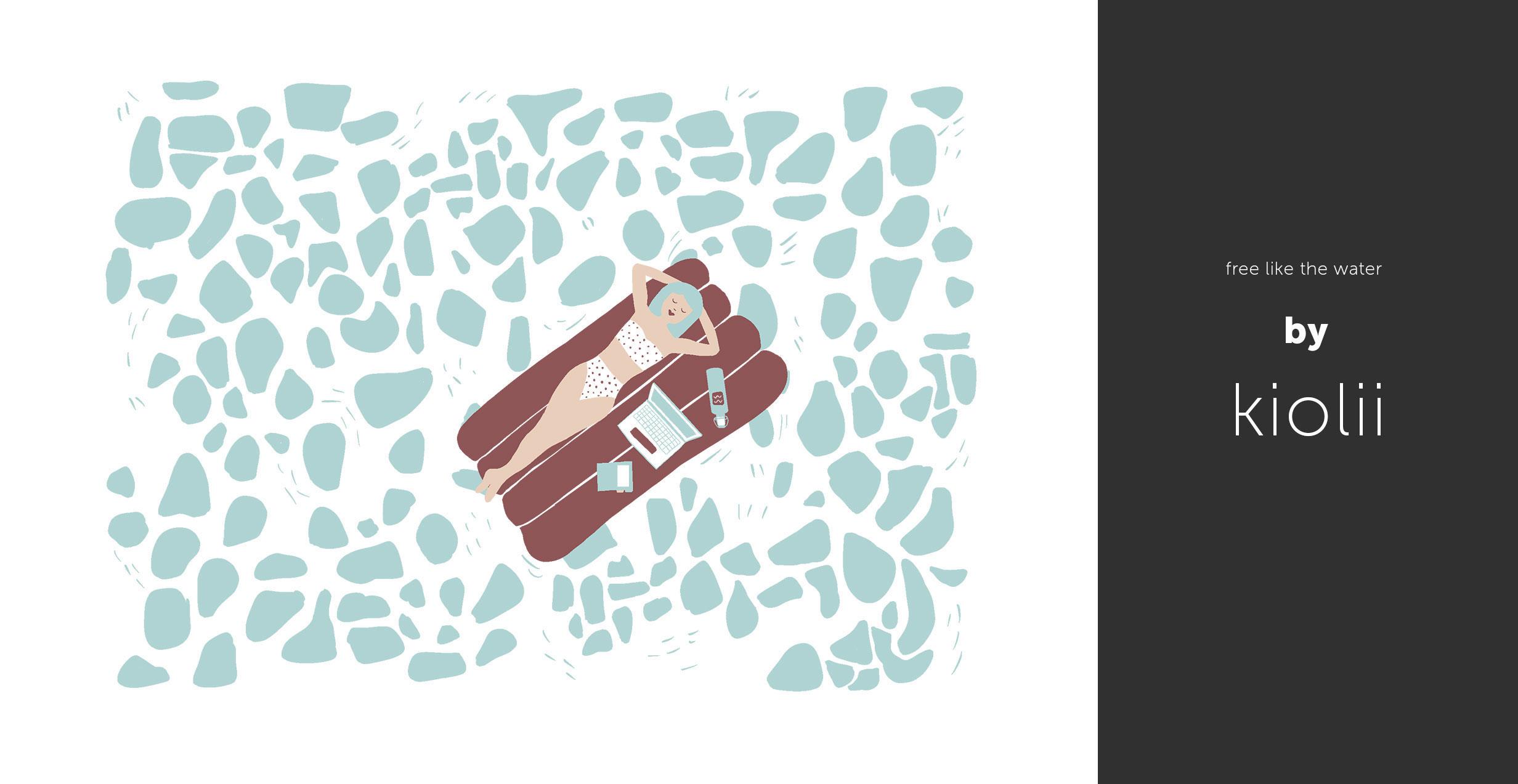 design-contest-trinkflaschen-motiv-soulbottles-kiolii