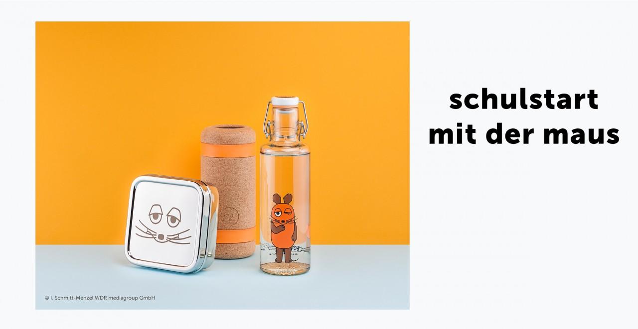 maus-brotbox-soulbottles-schulstart-header