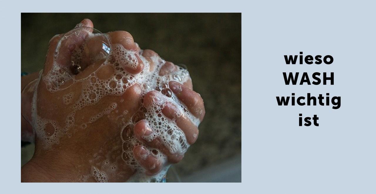 wash-ist-wichtig-soulbottles-soulblog