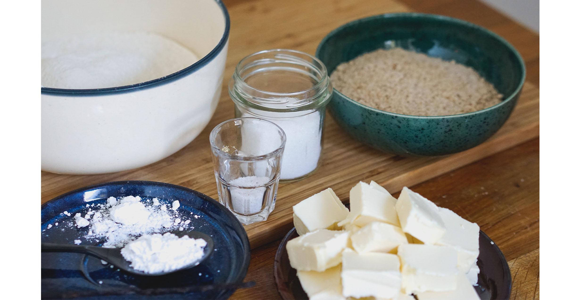 zutaten-vanillekipferl