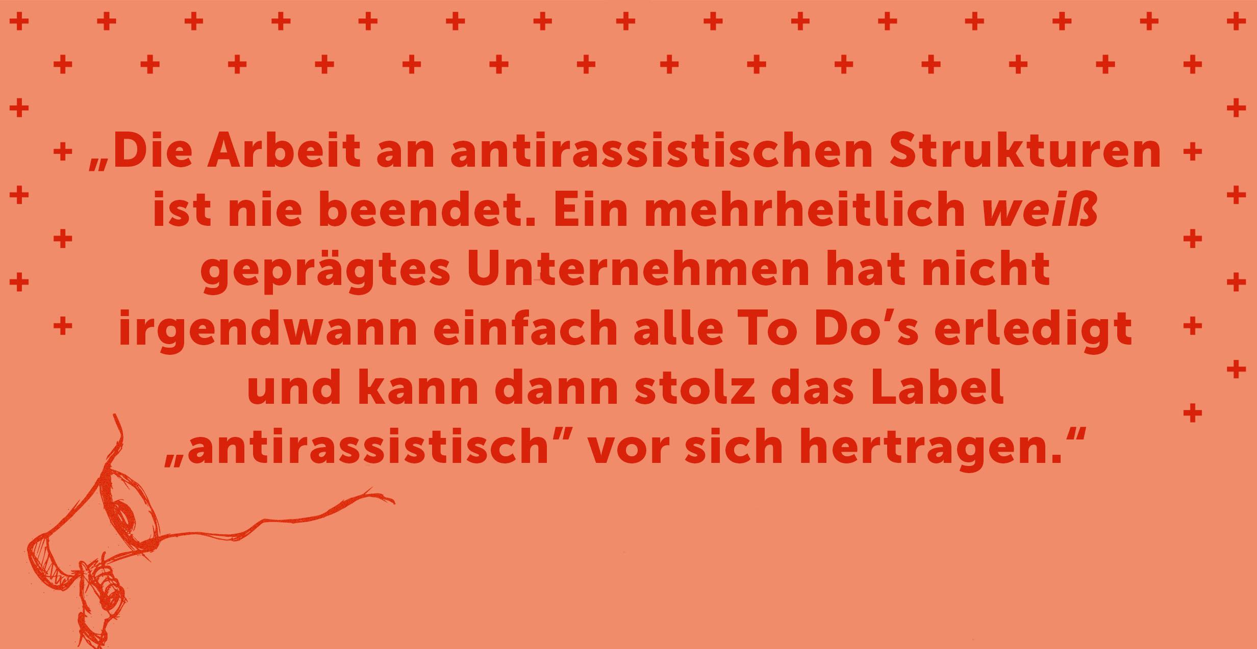 soulbottles-antirassismus-Zitat