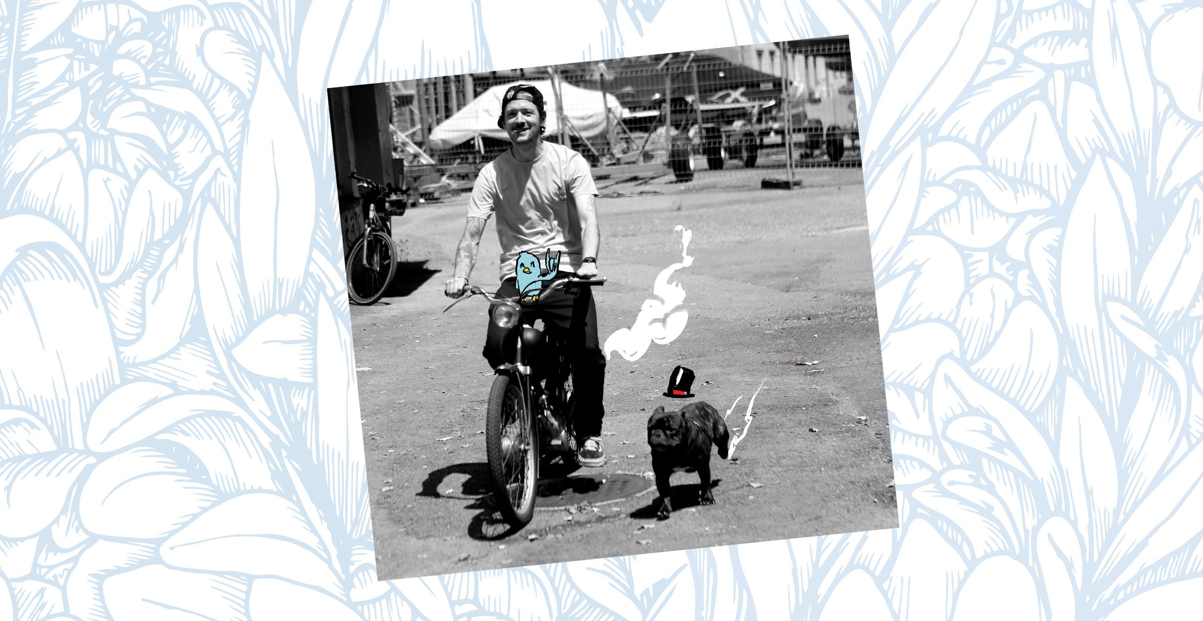 soulblog_designerportrait_nepal_Linus-von-Moos_Bild-2