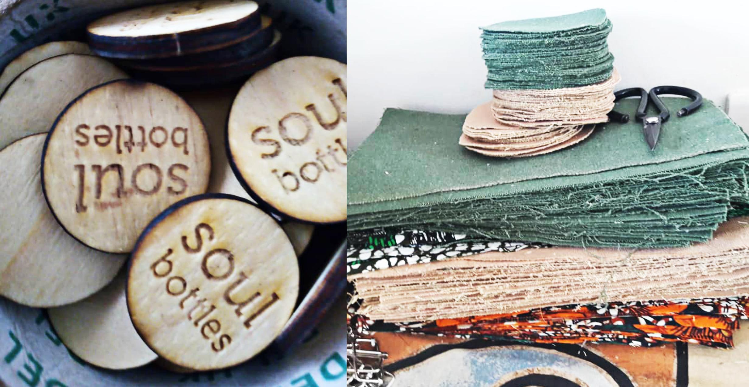 soulblog_soulbag-Uganda1