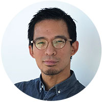 soulbottles-steel-fish-dragon-designer-jingru-bai