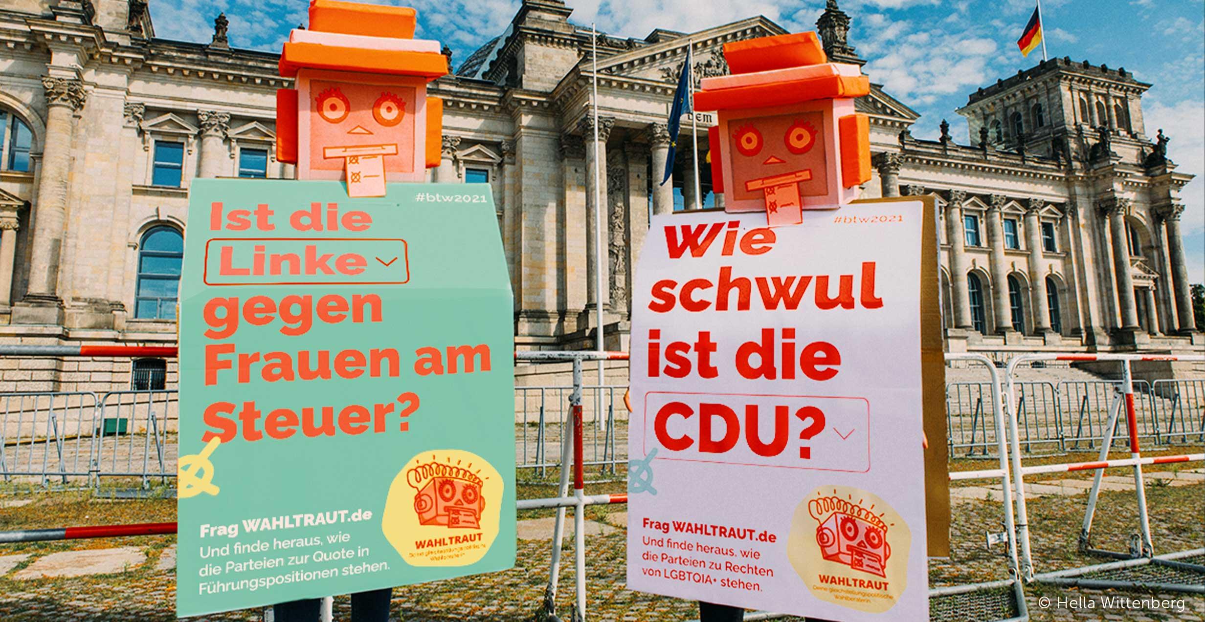 soulbottles-klimastreik-streik-klimaschutz-3