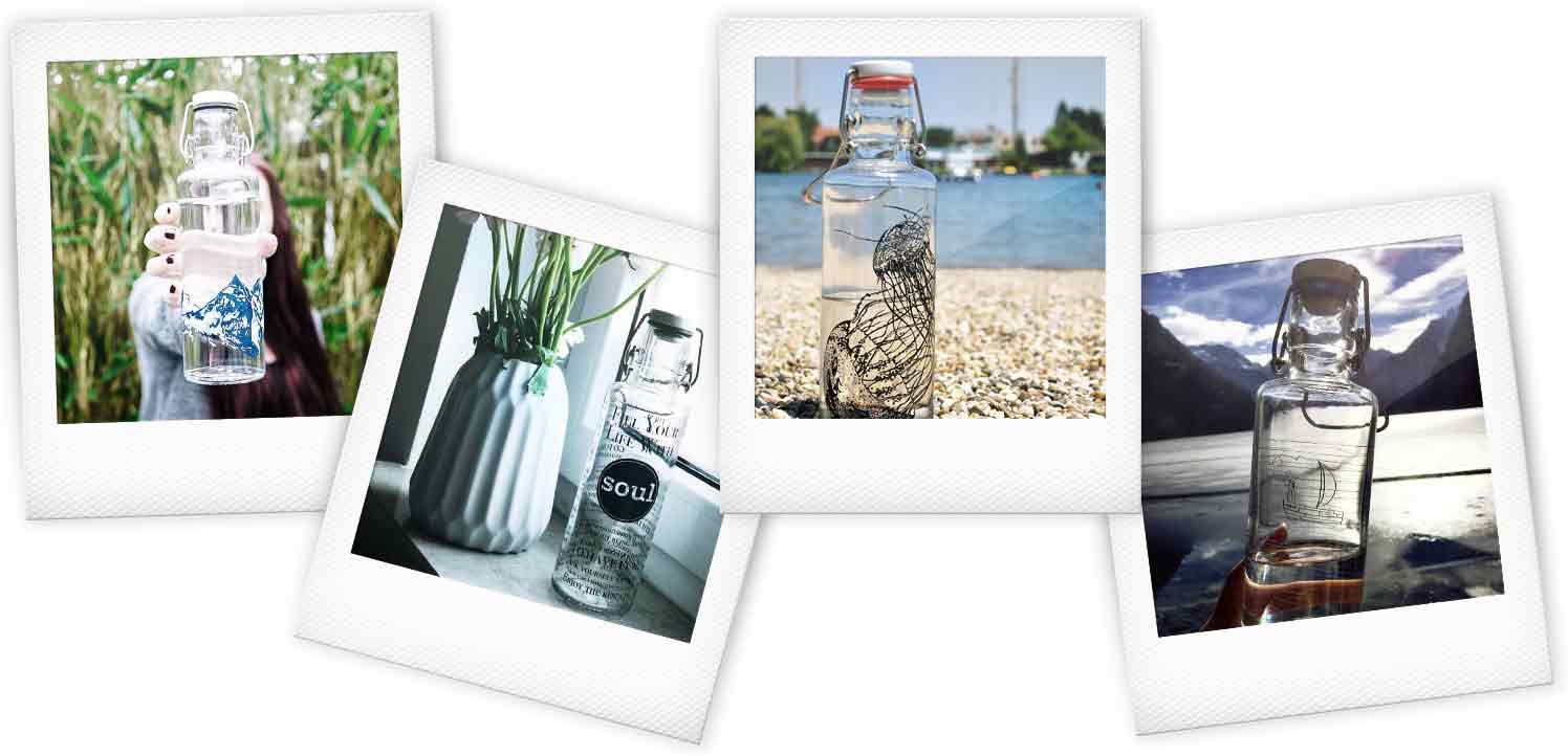 soulblog-projektleitungswasserwoche-tag54vylKfZrukHN7