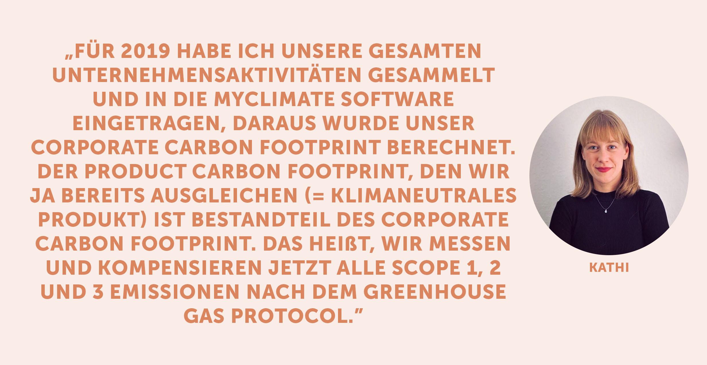 blogeintrag_klimaneutralZeichenflache-2
