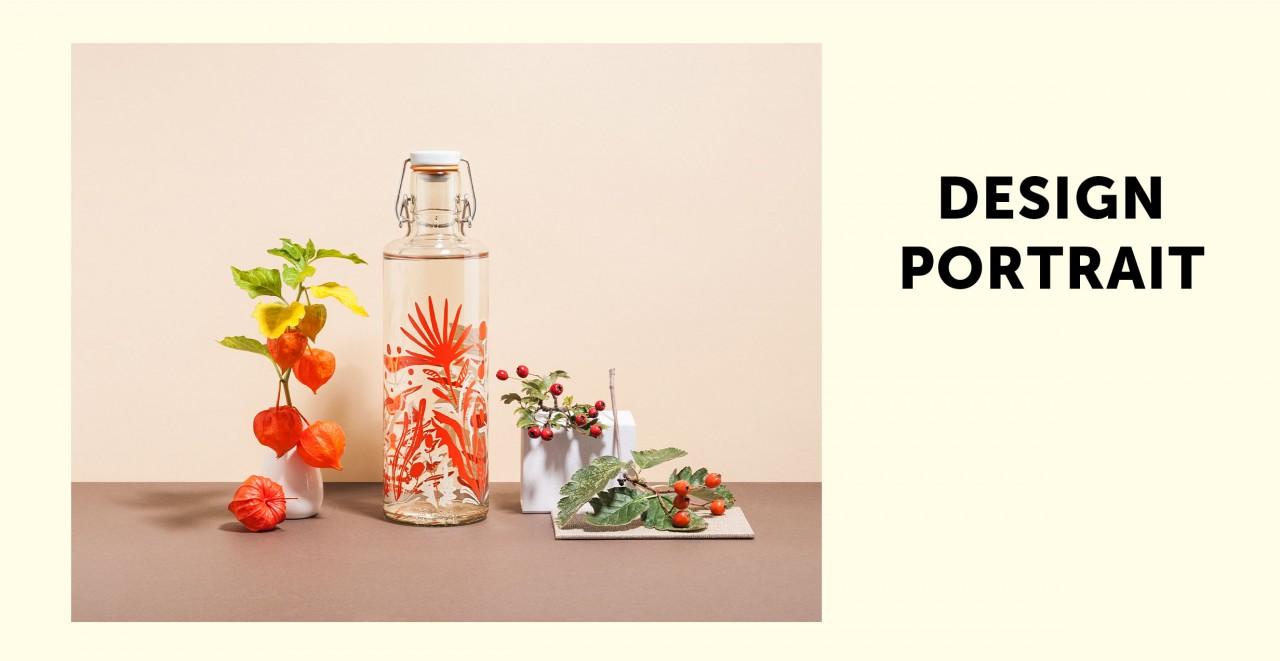 Blog_Designportrait-Wildblumen_HeaderZeichenflache-1