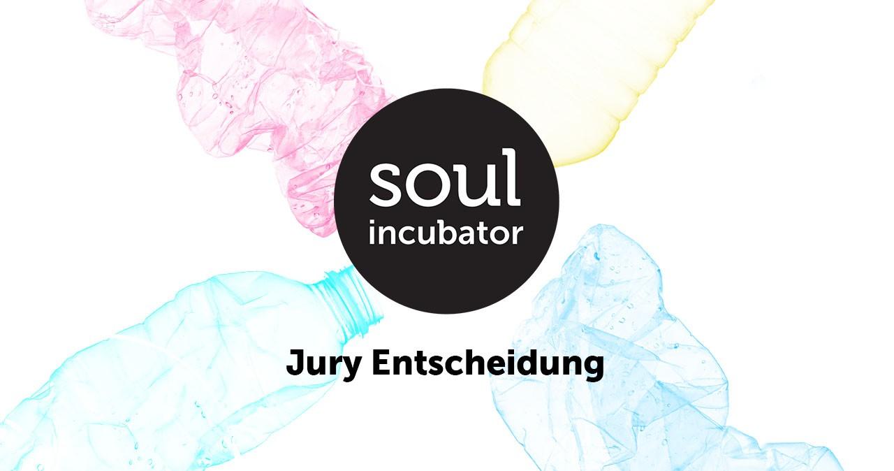 blog_juryentscheidung_header_2
