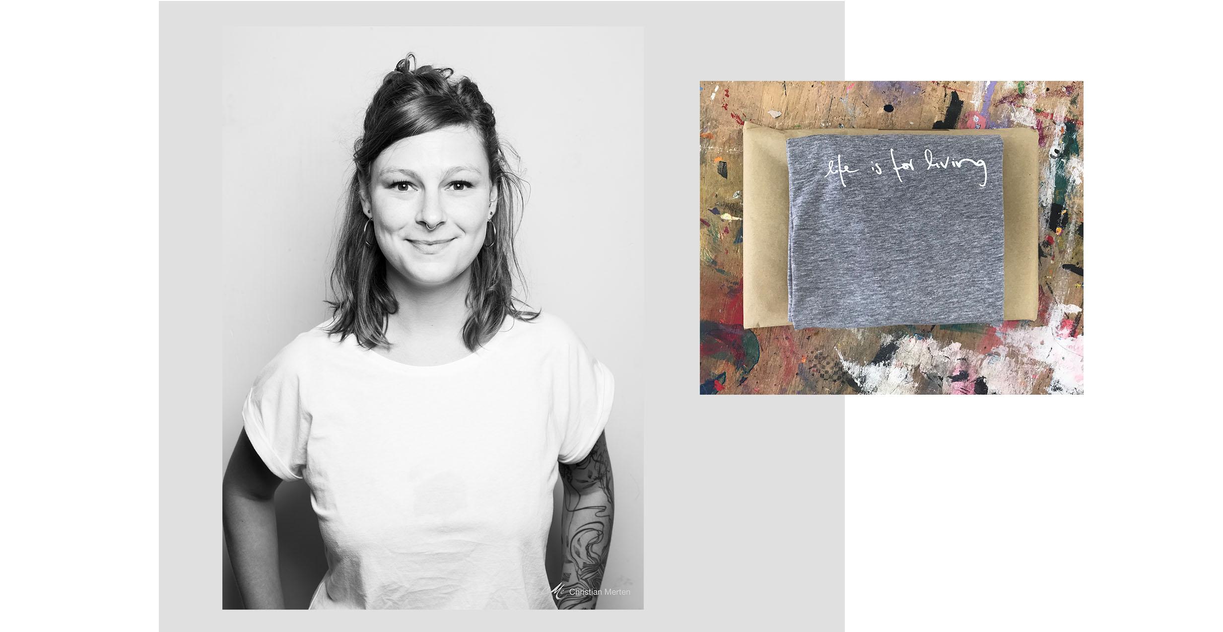 soulblog_design-portrait-anna_Bild-1