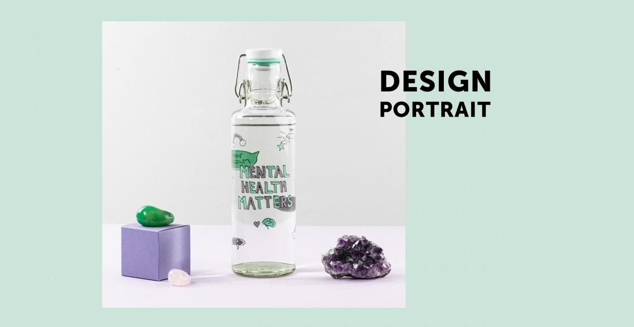 soulblog_designerportrait_Kerstin-Schop_you-matter_Header