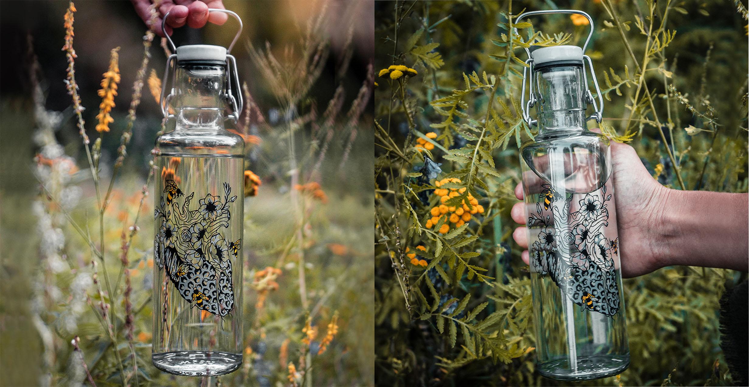 Blog_Designportrait_No-bees-no-future_Bild2
