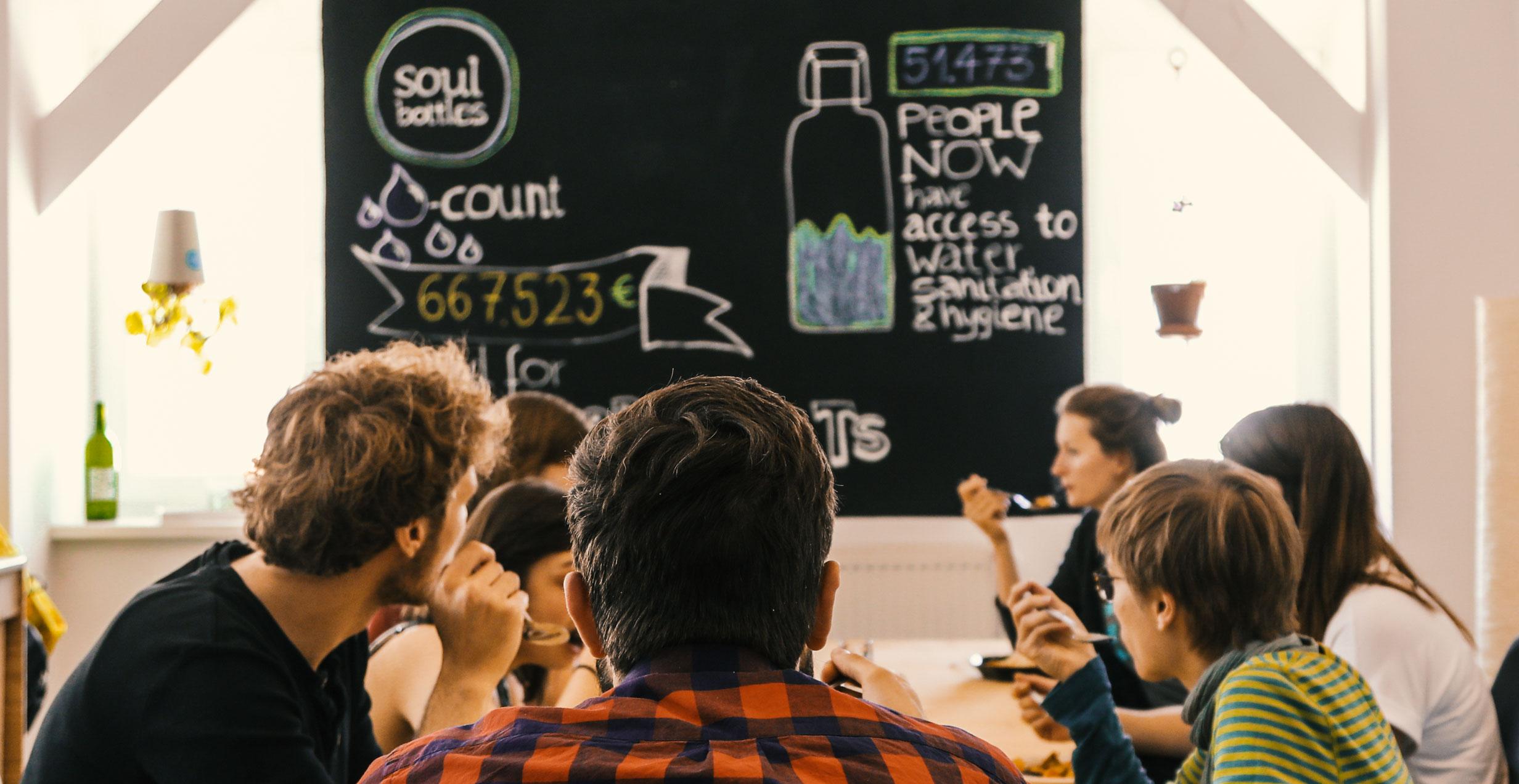 11-soulbottles-soulblog-geburtstag-food