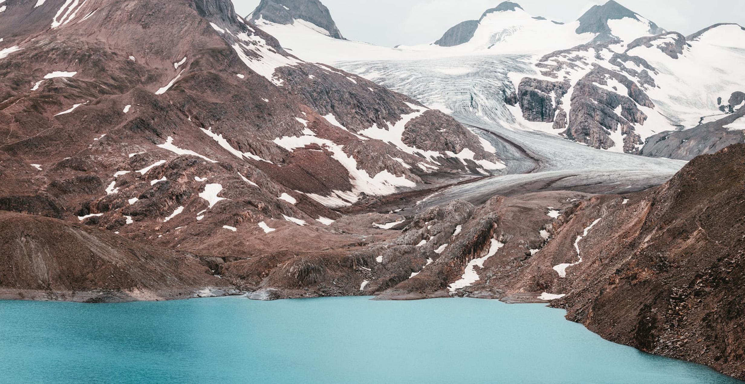 soulbottles-blog_2020_03_Weltwassertag_Glacier