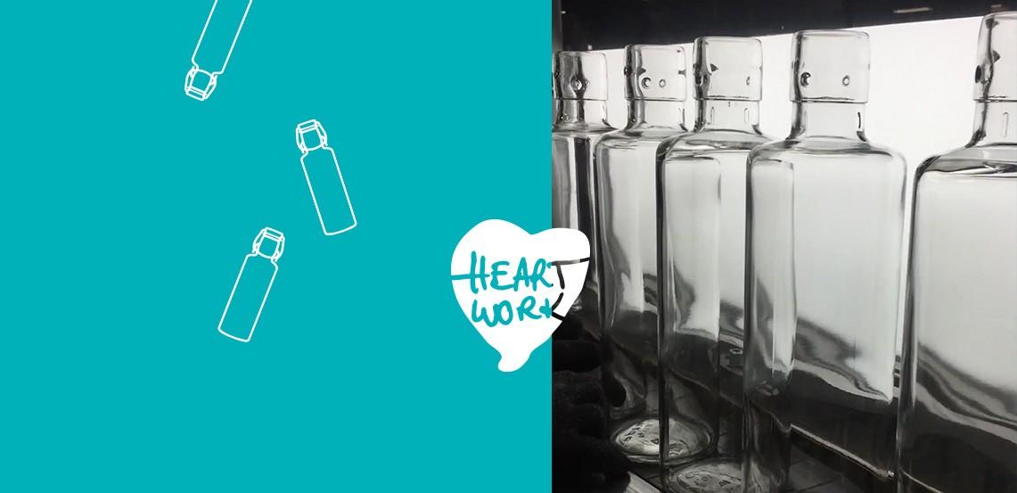 header-blog-glasflaschenproduktion