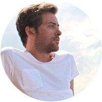 soulbottles-youre-right-designer-Paul-Bernd