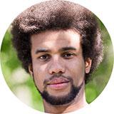 Patrick_Profilbilder_Rund