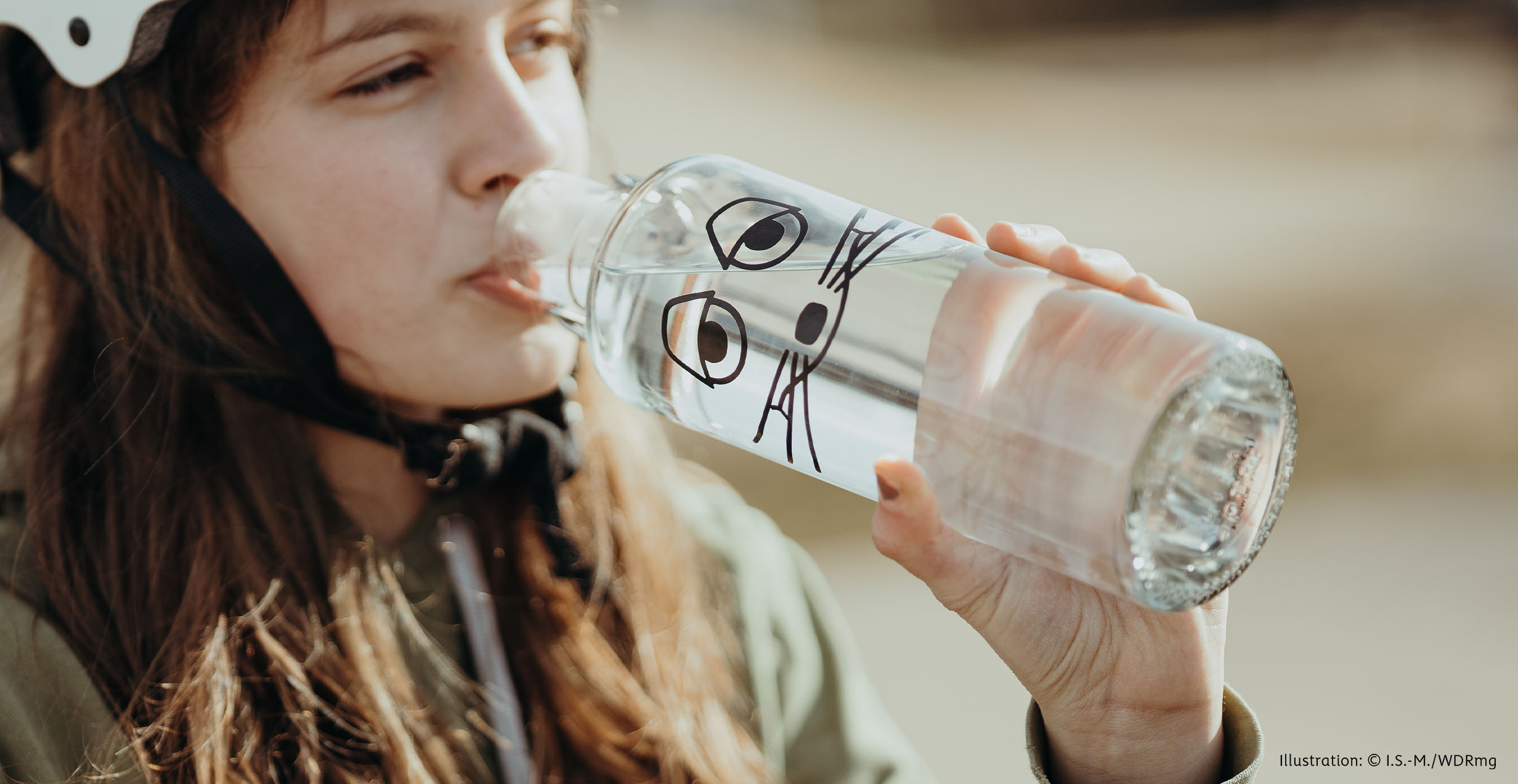 leitungswasser-trinken-soulbottles-soulblog
