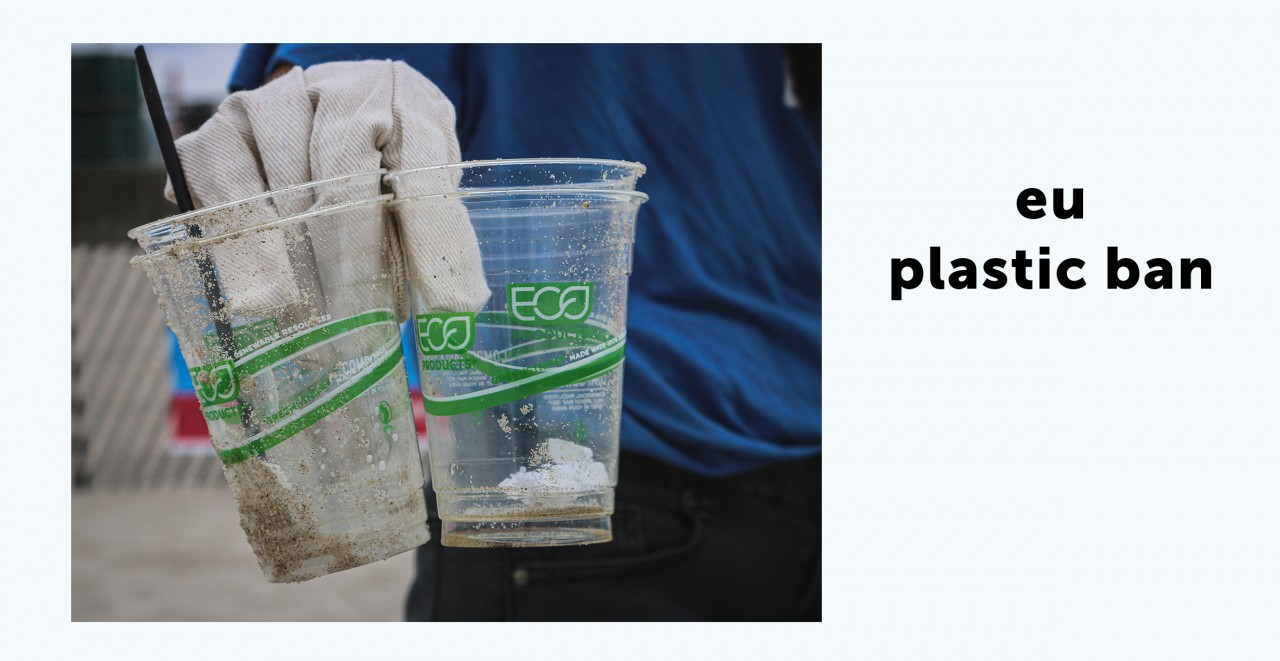 einwegplastik-verbot-plastikbecher-header