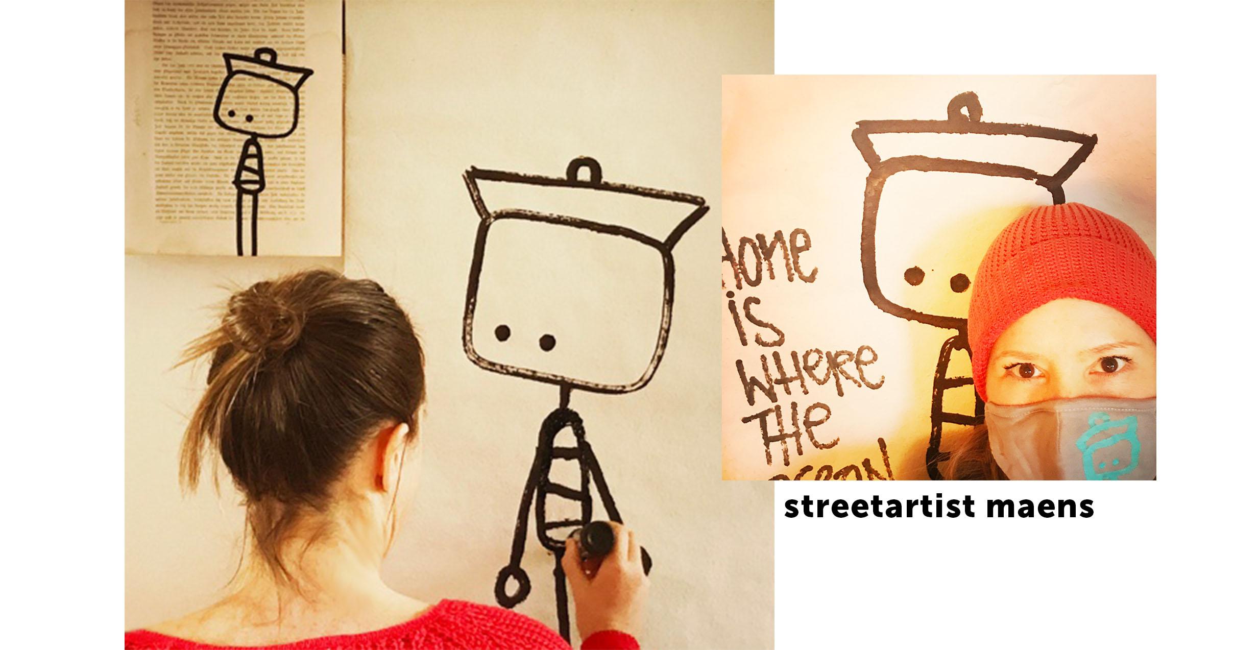 streetartist-maens-glastrinkflasche-soulbottles-unity-soulblog