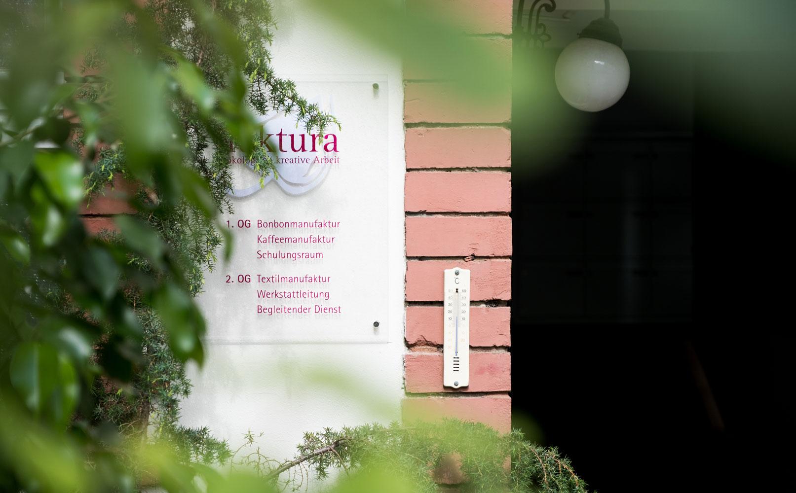 soulbottles-faktura-berlin-soulbag-eingang