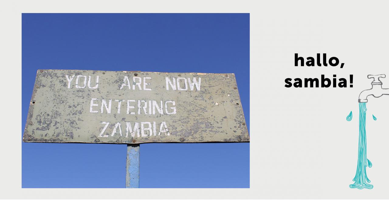 hallo-Sambia-blogeintragZeichenflache-1njdshSjp9VN01