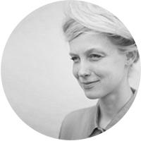 soulbottles-alpenblick-designer-julia-danckwerth