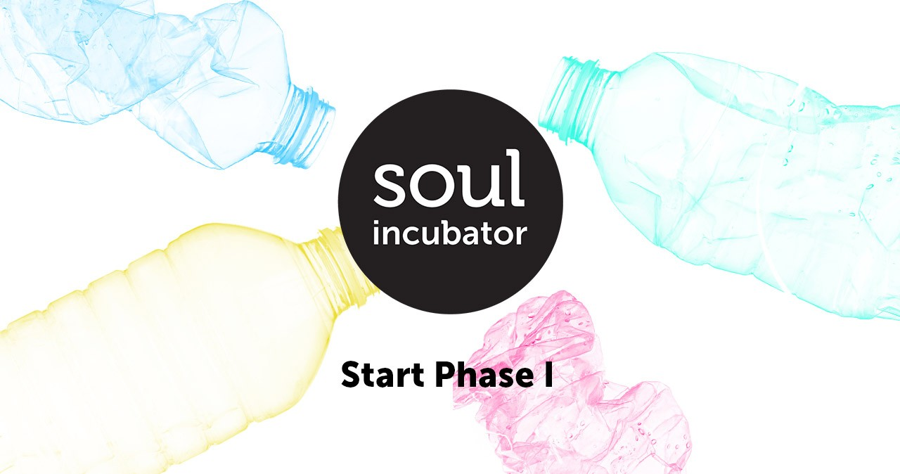 soulincubator_R2_soulincubator_header