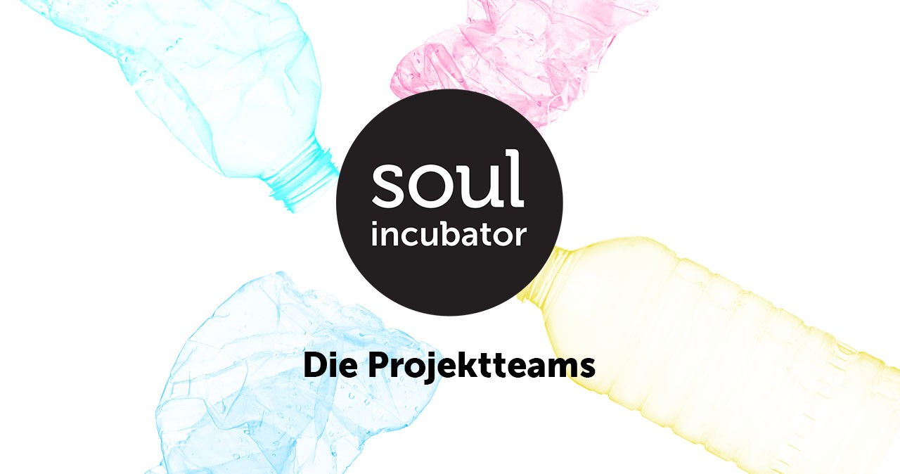 Blog_die-projektteams_header_version-B