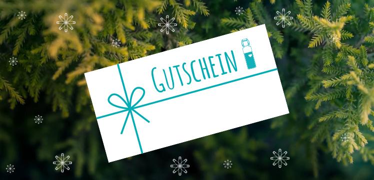soulbottles-Weihnachten-Gutschein