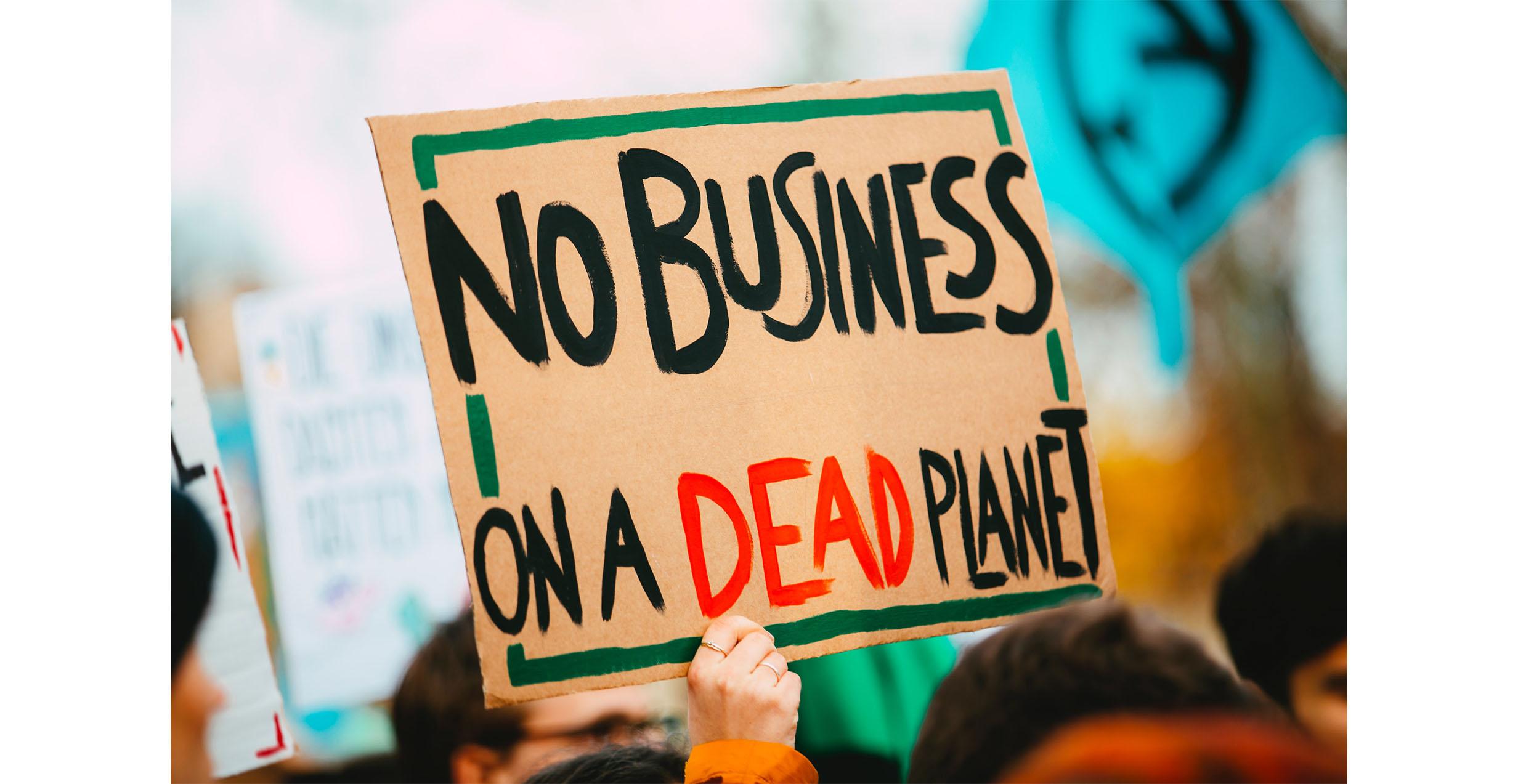 Blog_Klimastreik_Bild1