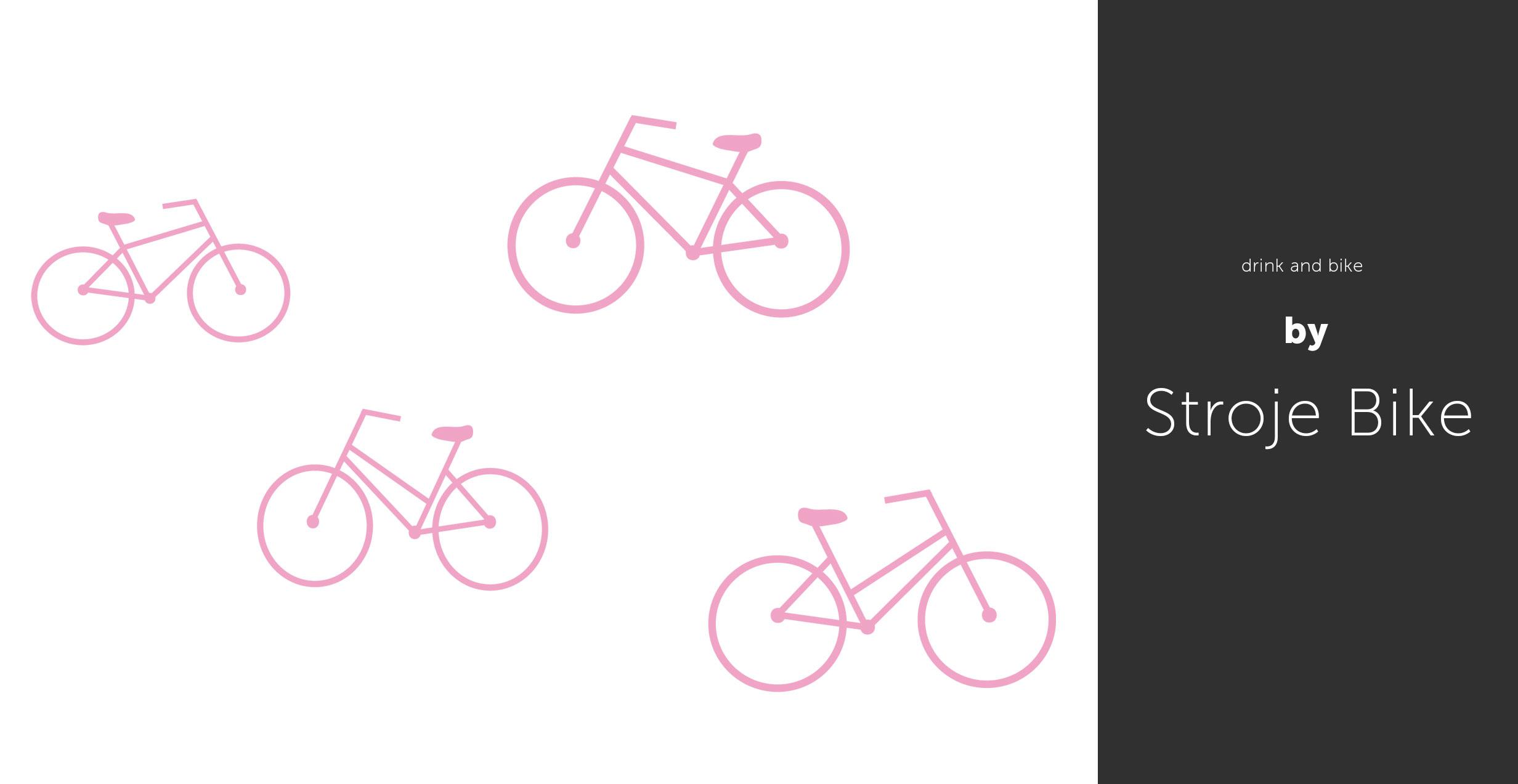 contest-trinkflaschen-motiv-soulbottles-bike