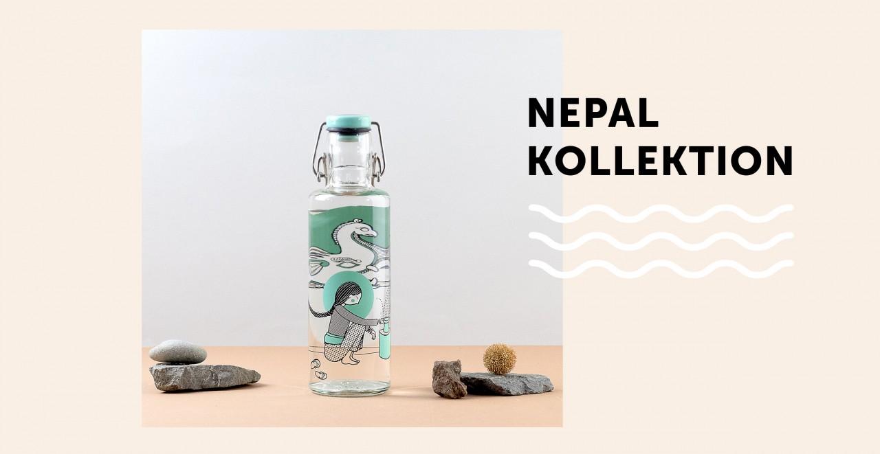soulblog_designerportrait_nepal_Shradda_Header