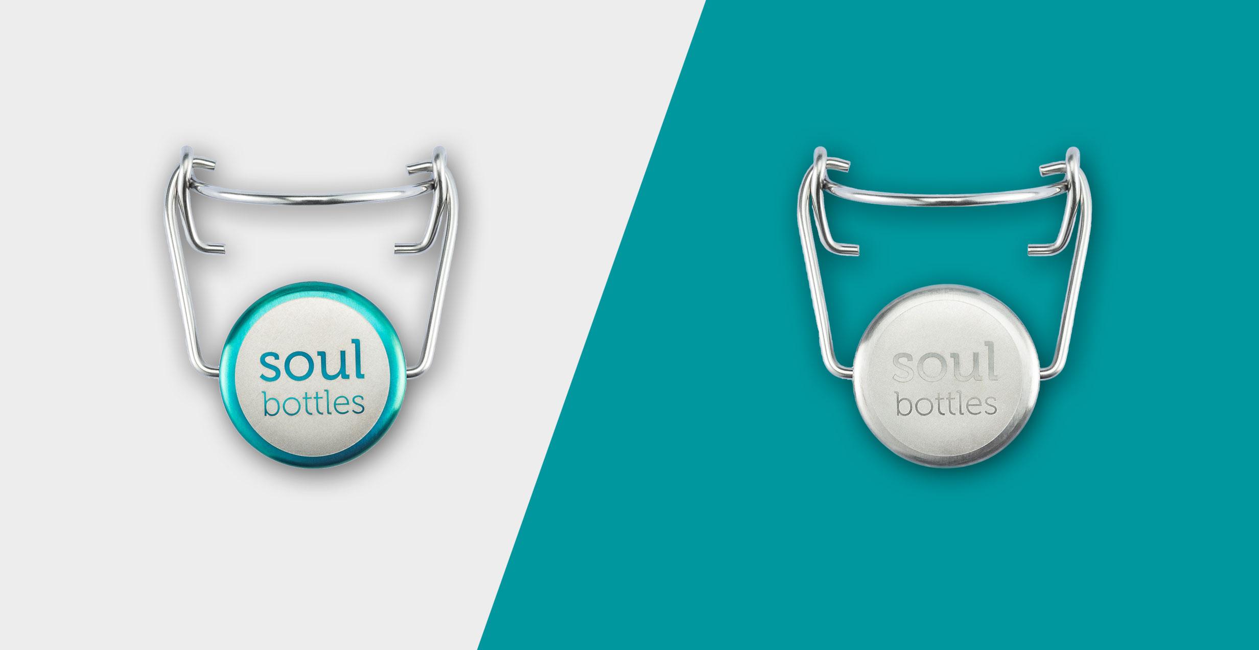 trinkflasche-steel-light-edelstahl-soulbottles-3-2