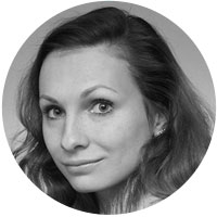 soulbottles-jellyfish-designer-elena-schilberg